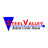 steel valley fcu mobile banking
