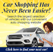 car buying made easy!