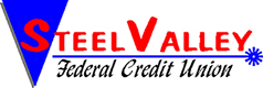 steel valley fcu
